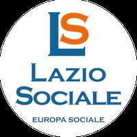 Lazio Sociale